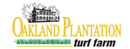 Oakland Plantation Turf Farm